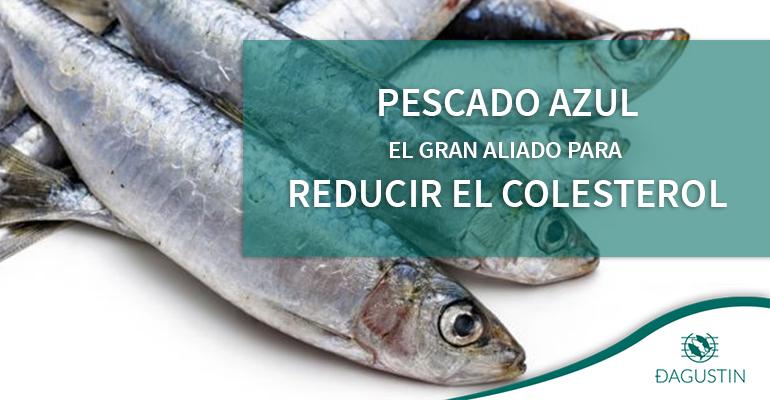 pescado-azul.jpg