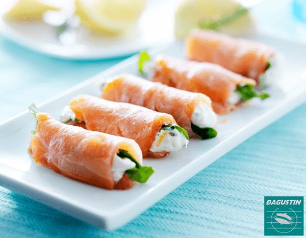 b2ap3_thumbnail_rollitos-salmon-ahumado-receta.png
