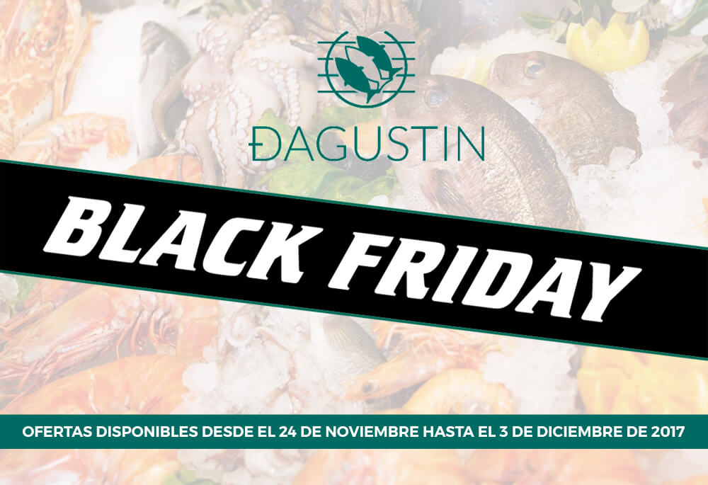 promo-productos-black-friday-2