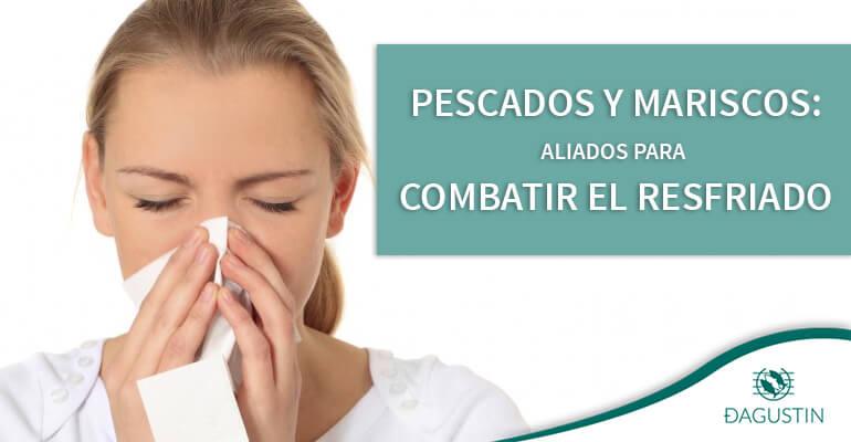 combatir-resfriado-dagustin